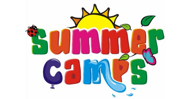 Summer Camps & Activities for Kids