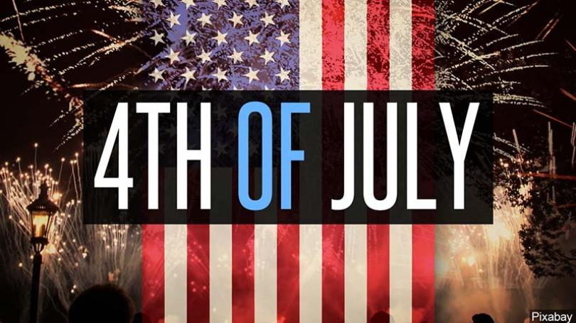 Unique Things To Do for July 4th Weekend in Pike's Peak Region